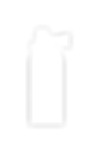 Extinguisher logo-02.png