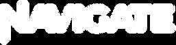 navigate_logo_nostrap_ro.png