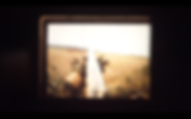 Capture d'écran 2018-10-23 à 13.46.43.pn