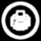 Website service-06.png