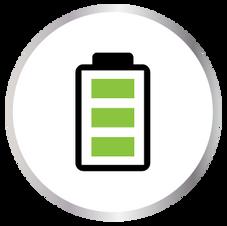 Backup Battery