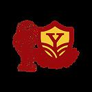 Yashi logo-01.png