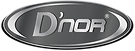 Dnor-Logo.png