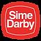 simedarby-12.png