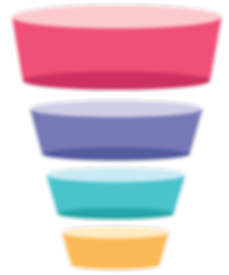 funnel-02-min.png