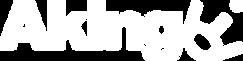 Aking Logo White-26.png