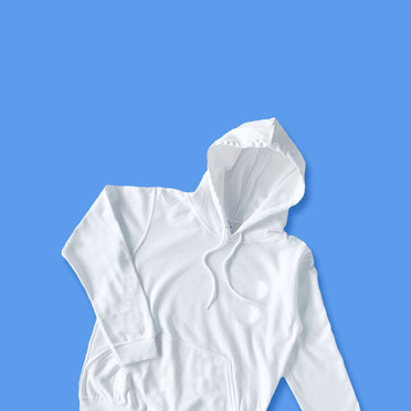 Hoodie & Sweatshirts