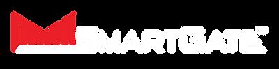 Logo White-57.png