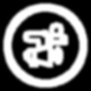 Website service-07.png