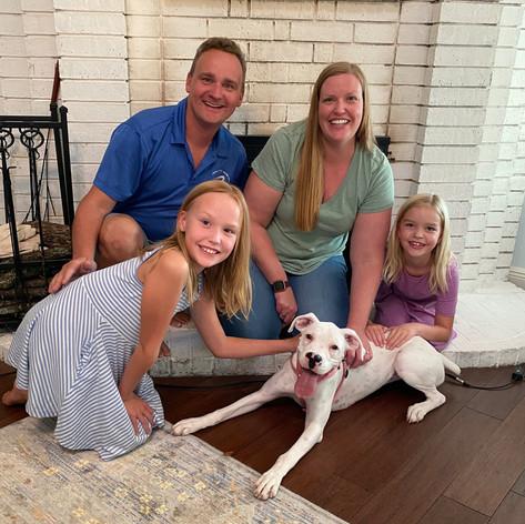 Bri | Adopted 8-23-20