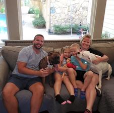 Jameson | Adopted 9-27-20