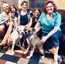 Bruno | Adopted 7-21-18