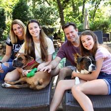 Caleb | Adopted 6-9-20