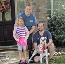 Tito | Adopted 12-28-18