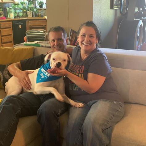 Marley | Adopted 10-23-19