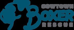 CBR_logo_color.png