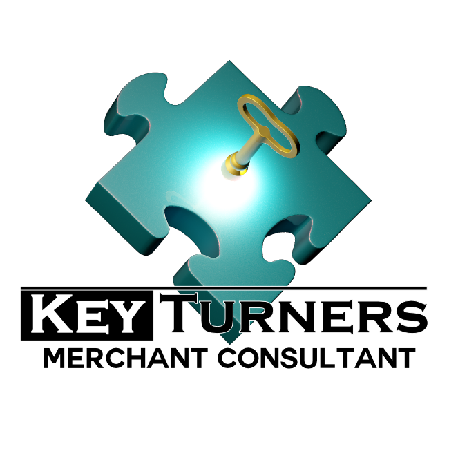 Key_Turner