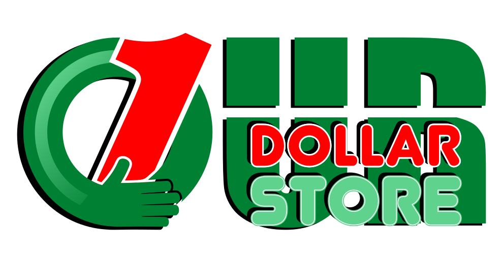 Our_Dollar_Store_Logo_1