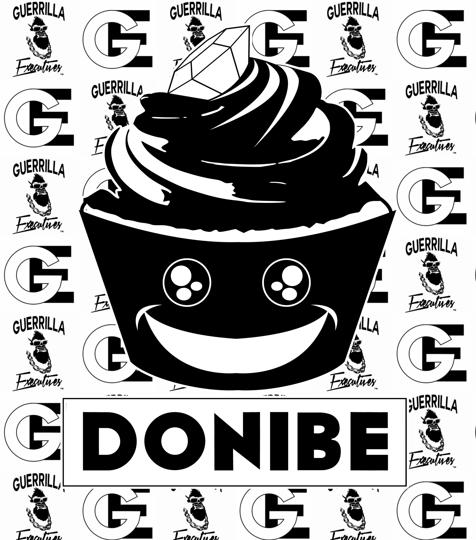 Donibe_Logo