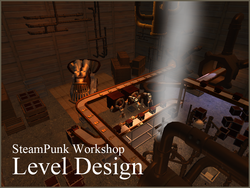 Steam_Punk_Workshop