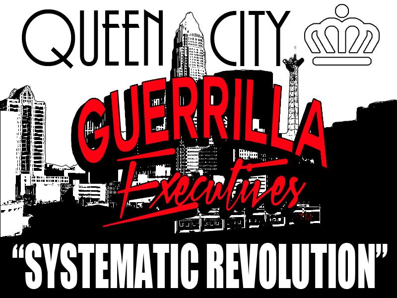 QUEENS_CITY