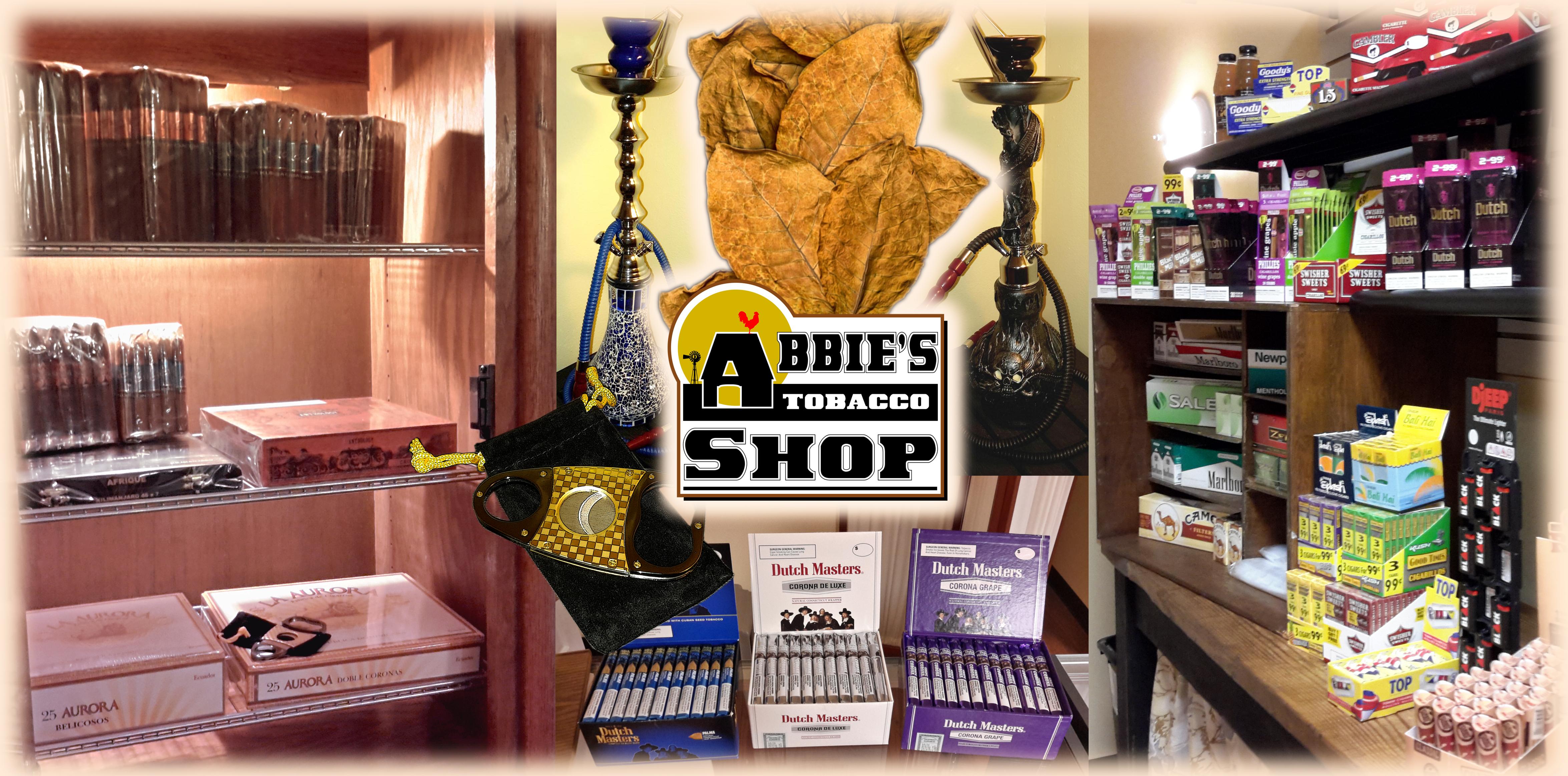 Smoke_Shop