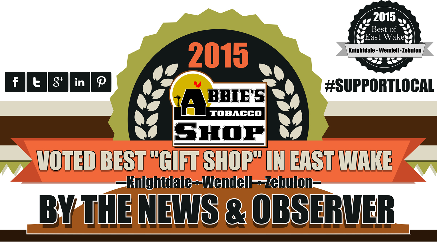 BEST-GIFT-SHOP-IN-EAST-WAKE_3