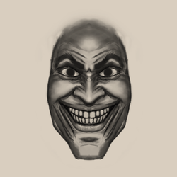 face_1