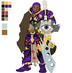 zerker-dragoon_Revamp_3