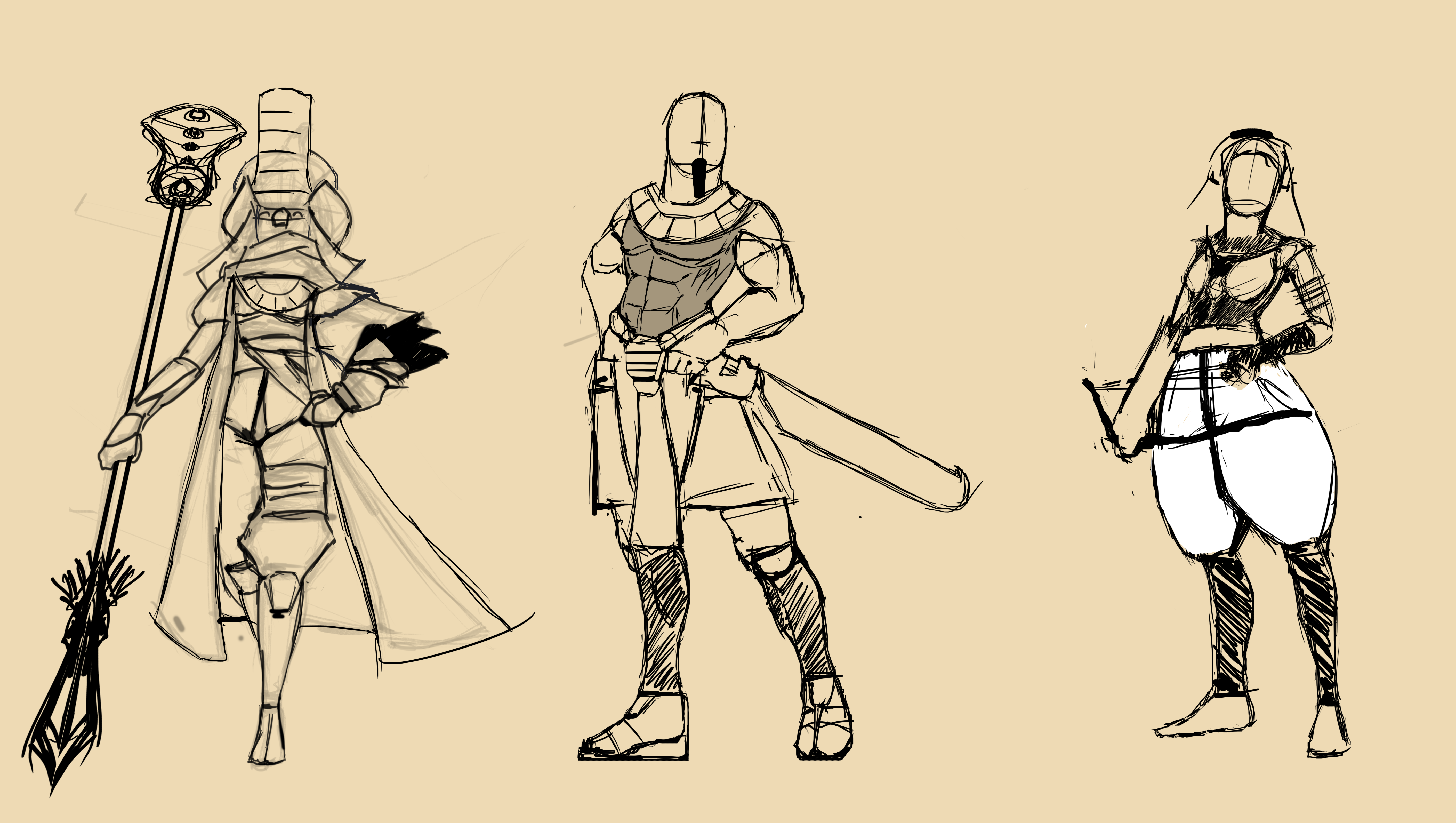 Character_lab_kemet_Standing_Army_Design