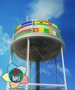 Water_Tower_Example_Without_Flags