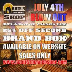 July-Blow-out-deal_2