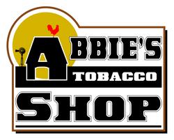 ABBIES TOBACCO SHOP
