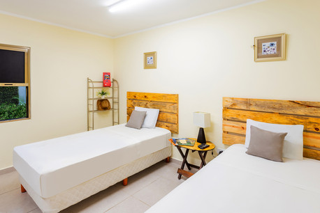 Hotel-Siena-Suite-Playa-Carmen-0006.JPG
