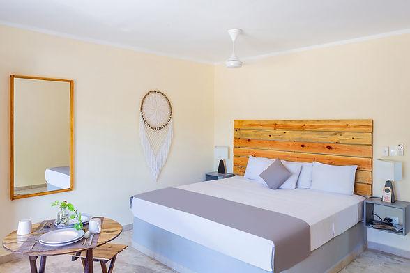 Hotel-Siena-Suite-Playa-Carmen-0008.JPG