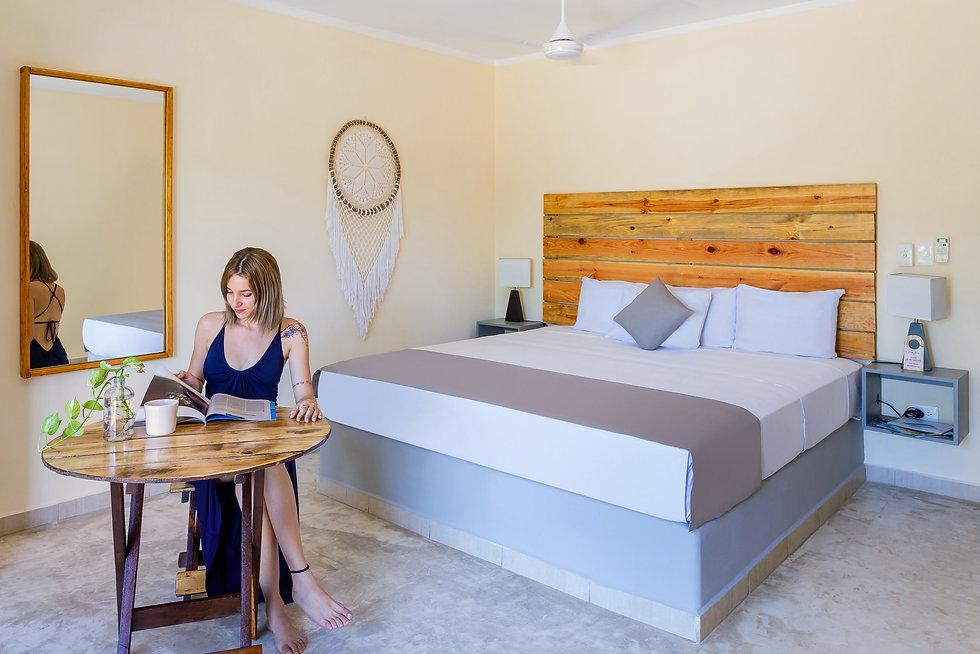 Hotel-Siena-Suite-Playa-Carmen-0009.JPG