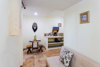 Hotel-Siena-Suite-Playa-Carmen-0001.JPG