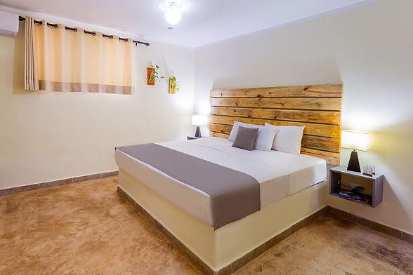 Hotel-Siena-Suite-Playa-Carmen-0002.JPG