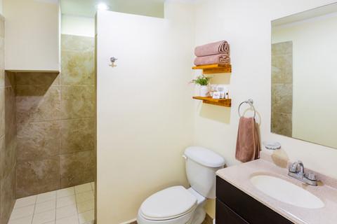 Hotel-Siena-Suite-Playa-Carmen-0005.JPG