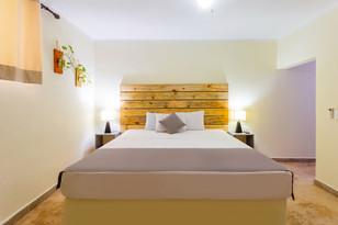 Hotel-Siena-Suite-Playa-Carmen-0003.JPG