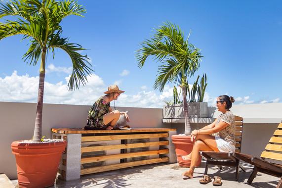 Hotel-Siena-Suite-Playa-Carmen-0016.JPG