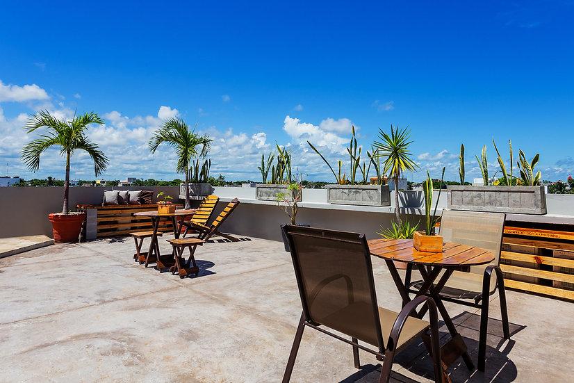 Hotel-Siena-Suite-Playa-Carmen-0014.JPG