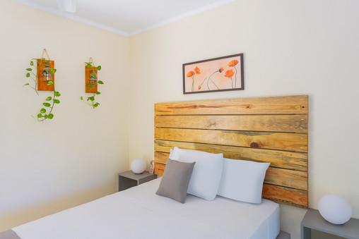 Hotel-Siena-Suite-Playa-Carmen-0019.JPG