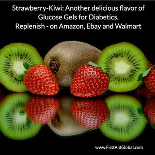 strawberrykiwi with text.jpeg