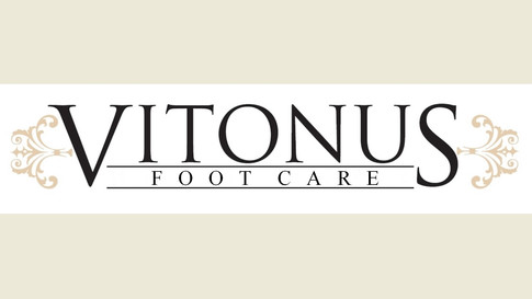 Vitality for your feet