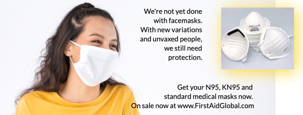 face mask sale for website.jpg