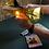 Thumbnail: HK Pocket Smoke Escape Hood