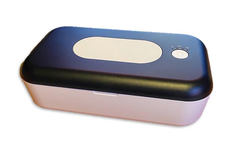 UV Disinfecting Machine.jpg