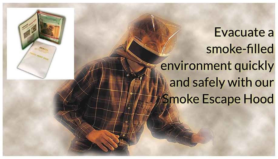 smoke escape hood banner.jpeg