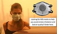 N95 masks for smoke inhalation.jpg